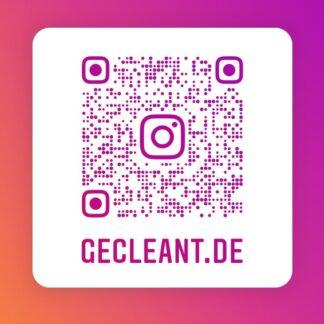 https://www.instagram.com/gecleant.de/?hl=de