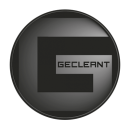 gecleant_quality_glass_grommet_stopfen_heckwischerabeckung_vollglas_logo_signet_neues_f Firmenlogo